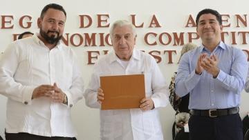 2016 villahermosa reactivacion 3