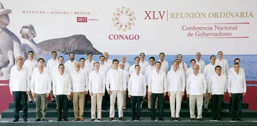 2013-20-ag-conago-1