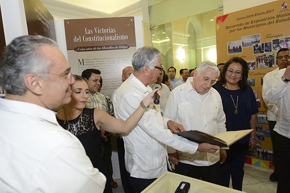 2017-constitucion-5-expo