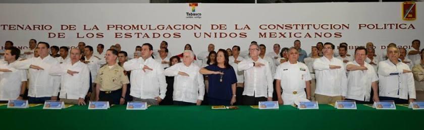 2017-constitucion