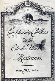constitucion-1917-foto-2