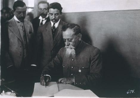 constitucion-1917-foto-3