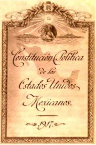 constitucion-1917-foto-1